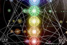 a kozmikus lény
