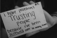 quots / its how i feel sometimes
