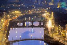 Ireland : Dublin