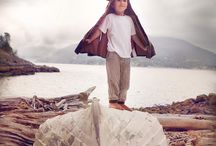 Children photography / by Allison Cordner Photography