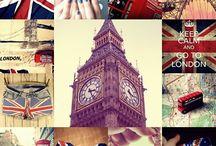 I ♡ Britain