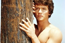 time-for-patrick-duffy / by Earleen Parrilla