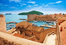 Dubrovnik excursions / Excursions in #Dubrovnik by Gulliver Travel.  Day tours to the Elaphite islands, Mljet, Korcula, Peljesac, Mostar, Montenegro, Split, and many more...  Visit beautiful surrounding area of Dubrovnik, wine, dine, or go on an adventure with kayaks, yamaha motorcycles or simply relax on one of our romantic tours.