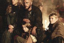 Slavs & Vikings