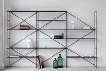 Objects // Storage