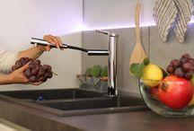VIZIO Cucina - TAPS
