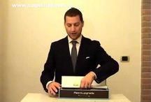 PIASTRA Rotante FRISE' Retrò-Upgrade - Novità!!!