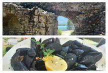 Albania travel inspirations