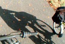 bicycles4u Videos