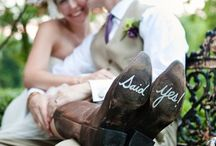 cute engagement photo ideas <3 / by Tiffany briellee