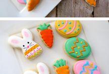 huevo Pascua