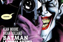 Comics :v