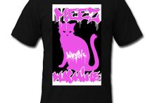 Meez Machine / See all products of the Meez Machine collection
