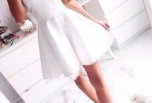 Dresses / Dress, Sukienki