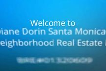Santa Monica,Top Agent,Your Neighborhood Real Estate Expert, 90405, Diane Dorin