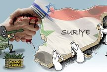 SM  Suriye