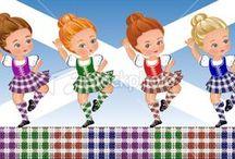 Edinburgh Ballet
