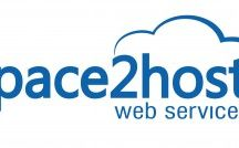Business Services / by one nov