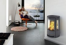 Wiking Free standing wood burning stoves from Euroheat / High quality, affordable heating. Wiking prove it is not a contradiction of terms with a stunning new range. Modern design with ease of use.  Wiking wood-burning stoves are designed using state-of-the-art techniques to ensure uniform quality and user-friendliness that are second to none.