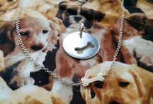 Inspiration: Puppy Love / by Rachel H