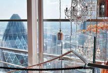 MY LONDON.