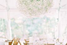 Wedding Decor / by Kala Lynn Woods