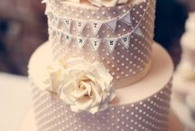 Cake Inspiration - All Occasions