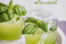 Gin Sul - Cocktail Rezepte / Schaut auch in unserem Blog auf unserer Website mal nach unseren leckeren Cocktail-Rezepten! https://www.wein-phantasien.de/leckere-gin-cocktail-rezepte/