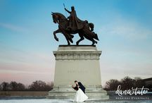 St. Louis Weddings / St. Louis Weddings photographed by Dana Tate and Associates  www.danatateweddings.com