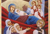 kopt ikonok