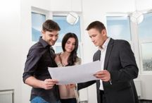 Getting Started in Your Condo Hunt / Are you ready to buy? Let's see...