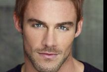 actors who should be in 50 shades of grey