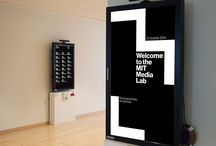 Art Cph. Sophisticated/Minimalistic