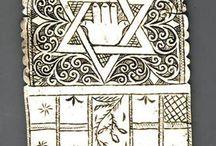 A Jewish soul