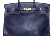 *Bags*