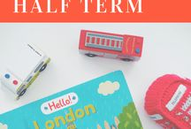 My Petit Canard Parenting & Lifestyle Blog