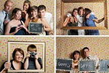 DIY  / Some great DIY projects for your wedding.