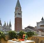 Hotel / by Hotel Concordia **** Venice