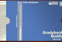 Grading / by Chris Ford