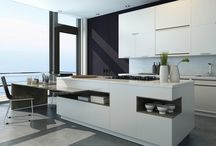 kitchen island 2
