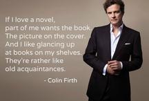Celebrities On Reading