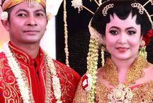 Rias Make Up Pengantin Jakarta Timur
