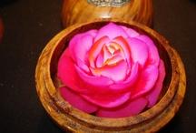 Jabones Perfumados / Jabones Perfumados, para dejar un fresco aroma en tu Hogar.