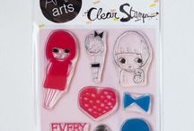 Things to have...
