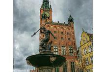 HomeSpa Kraków