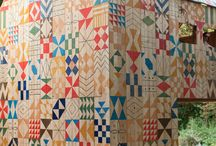 Pattern / by notNeutral
