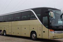 transport strainstate