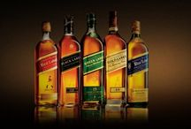 Whisky hoek / Whisky