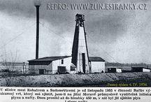 Bata Mining
