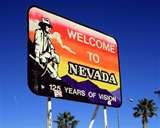 Nevada. My State of mind! / by Danett Palya Michelini